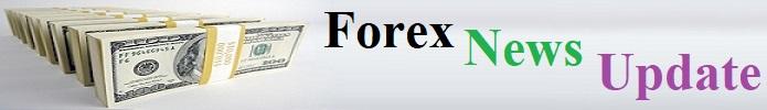 ForexNewsUpdate.com
