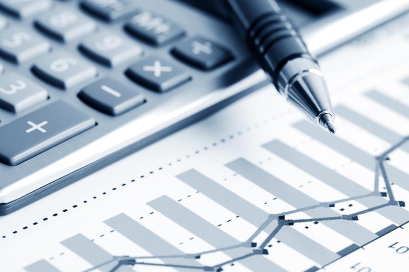 Australian treasurer hints at fiscal easing -newspaper