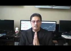 Forex Trading Information In Urdu   YouTube