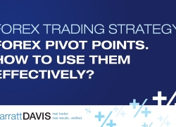Forex Pivot Points. How to use them effectively? – Forex Trading Strategy Q&A