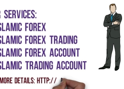 Islamic Forex Trading | Forex trading by Islamic traders