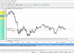 Different Forex Order Types And How To Execute Trades
