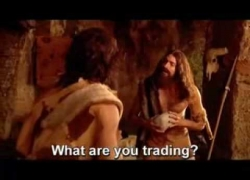 etoro funny forex trading commercial