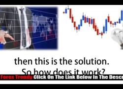 Forex Trading – Forex Trendy  Best Trend Scanner