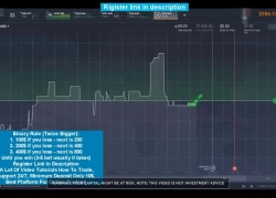 make money forex – how to make $1,000 a day forex trading (jay pelle proof)