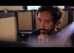 Forex Trading Make Money Trading FX the Psychology of Pro FX Traders Documentary