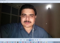 Best forex trading strategy that works 2017 (1000 pips opportunity)