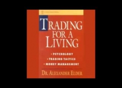 Best Forex Trading Audiobook Ever