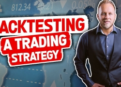 How To Backtest A Trading Strategy 📈 FOREX TRADING