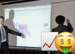how to open a forex trading account online | how to open a real forex trading account