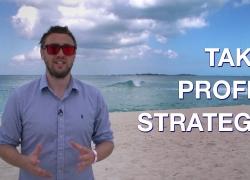 Take Profit Strategy | Forex Trading Q&A