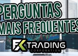 FX Trading Corp é Igual à Unick Forex? – Dúvidas Mais Frequentes!
