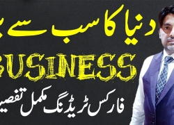 What is Forex Trading Complete Detail in Urdu 👍