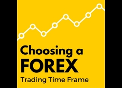 Forex Trading | Choosing a Trading Time Frame
