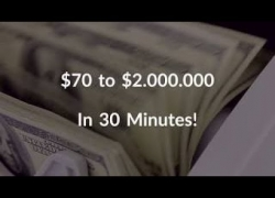 Forex Trading Strategies – Instant Profit Forex Trading Strategy