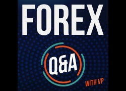Leverage and Margin in Forex Trading (Podcast Episode 8)