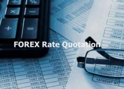 Currency Trading For Dummies – Understand Forex Trading