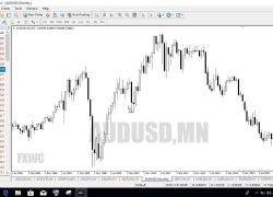 corono virus affect forex trading