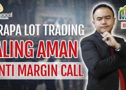 CARA KAYA DARI FOREX EPS 9 | ForexTrading : Cara Menghitung Jumlah Lot Trading