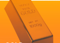 Gold Price Forecast: Bulls on Parade, Still