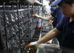 Japan's CSPI 0.3% vs. 0.5% forecast