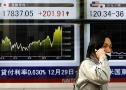 Asian Markets Rise; Chinese Stocks Gain Amid Better-Than-Expected May Trade Data By Investing.com