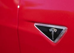 Tesla's German plant to produce 500,000 cars a year -Bild By Reuters
