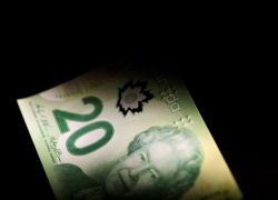 Canada Inflation Holds Steady at 2%, Tempering Case for Rate Cut By Bloomberg
