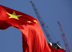 China Reports 2.3% Growth in 2020, But Challenges Remain for 2021 By Investing.com