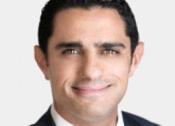 Gold Breakdown Accelerates – XAU/USD Bulls Done?