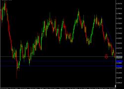 NZD/USD Forex Signal | DailyForex