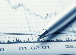Top Things To Watch By Investing.com