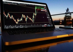 Trading is a Marathon, Not a Sprint » Learn To Trade