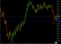 USD/CHF Forex Signal | DailyForex