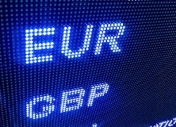 EUR/GBP tumbles over 130-pips from 6-week peak