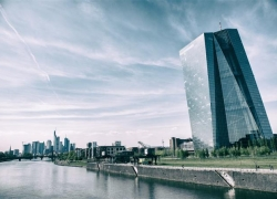 The European Central Bank: A Forex Trader's Guide
