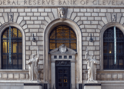 The Federal Reserve Bank: A Forex Trader's Guide
