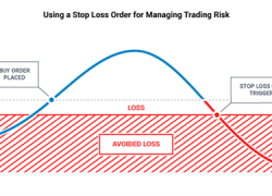 What is Forex Risk Management? Learn the Basics