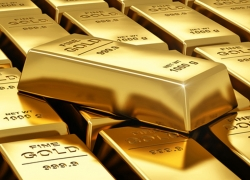 Gold Caught In Coronavirus Cross-Current By Investing.com