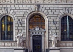 How Central Banks Impact the Forex Market