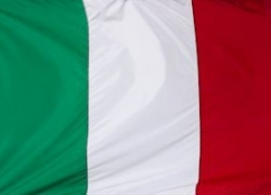 Italian PM: Govt approves decree aimed to support fragile banks