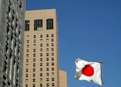 What will it take to get Japanese inflation to 2%? – Nomura