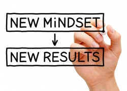 How To Develop A Winning Trader's Mindset » Learn To Trade