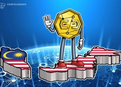 Malaysian Government Reportedly Still Undecided on Whether to Legalize Crypto By CoinTelegraph