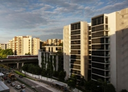 Singapore Home Sales Fall, Adding to Signs of Cooling Market By Bloomberg