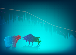 Pick The 'Perfect' Trade Entry Point For Lower Risk & Higher Reward » Learn To Trade The Market