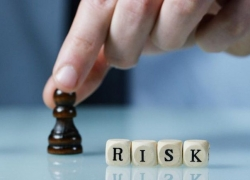 How Risk Management Will Save Your Trading Account » Learn To Trade The Market