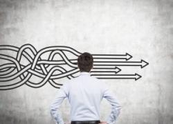 Stop Overthinking & Start Trading