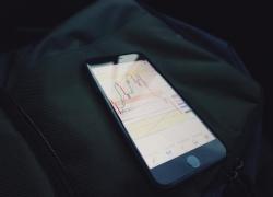 Technical Analysis Tips from Wall Street pro Helene Meisler