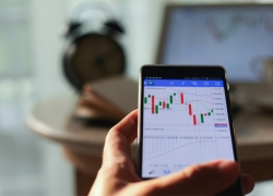 Master These 3 Trading Tricks to Supercharge Your Results